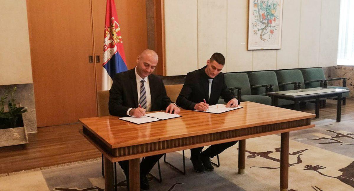 jrs-potpisivanje-ugovora-sa-ministarstvom